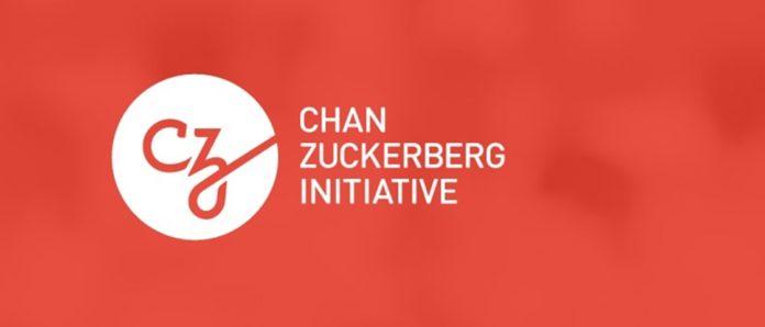 Imagem de: Zuckerberg e sua esposa querem 'curar o mundo'; conheça o grande plano