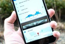 Imagem de: Google agora diz os horários de pico de estabelecimentos em tempo real