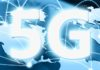 Imagem de: Pesquisadores brasileiros estudam 5G com poder para streaming de vídeo 3D