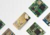 Imagem de: Qualcomm anuncia suporte de processadores para plataforma Android Things