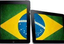 Imagem de: Falta muito: 42% dos brasileiros não tem acesso à internet