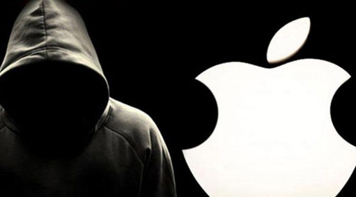 Imagem de: Hackers ameaçam Apple: 'Vamos apagar todos os iPhones se não nos pagarem'