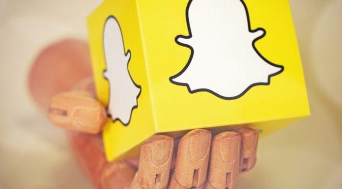 Imagem de: Spotify e Snapchat são os apps preferidos da 'geração Y'