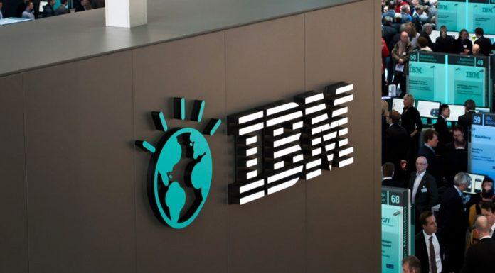 Imagem de: IBM adquire serviço de streaming de vídeo ao vivo Ustream