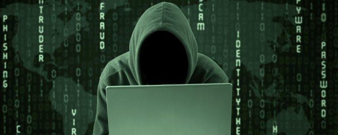 Imagem de: Dark Web revelada: afinal, o que mais existe no canto obscuro da internet?