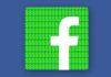 Imagem de: Facebook está gastando muita grana para incentivar o streaming de vídeo