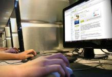 Imagem de: Banda larga fixa registra queda de assinantes pela primeira vez desde 2013