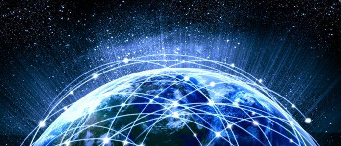 Imagem de: Google pretende expandir plano para levar internet a Cuba, diz Obama