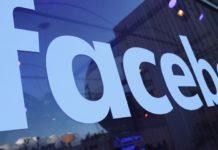 Imagem de: Facebook testa novo recurso que encontra WiFi perto de você