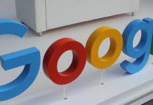 Imagem de: Google não é mais obrigado a monitorar dados de redes sociais, diz STJ