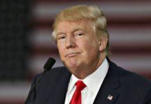 Imagem de: Internet nos EUA pode piorar em breve e a culpa é do Donald Trump