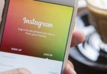 Imagem de: Você logo poderá agendar compromissos e horários em locais pelo Instagram