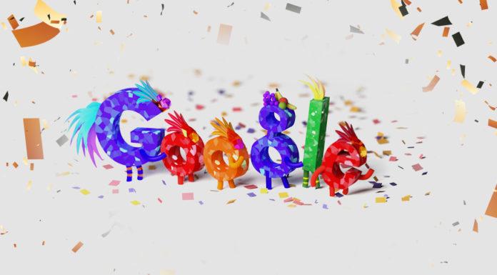 Imagem de: Blocos de Carnaval entram na rota da Google