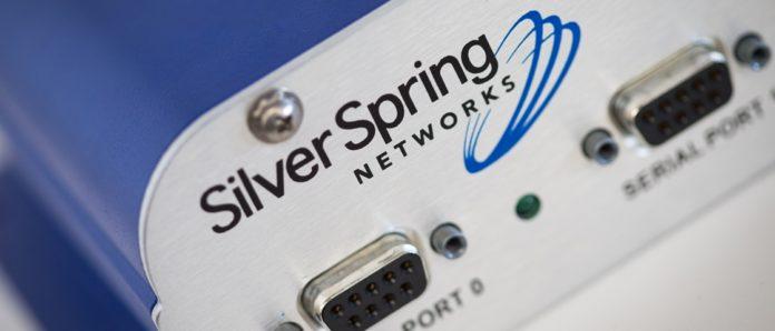 Imagem de: Silver Sprint Networks anuncia serviço de rede sem fio para IoT