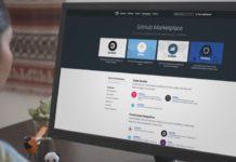 Imagem de: Novo Github Marketplace ajuda desenvolvedores a achar ferramentas úteis
