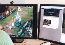 Imagem de: Facebook: agora todos os perfis podem fazer transmissões ao vivo pelo PC