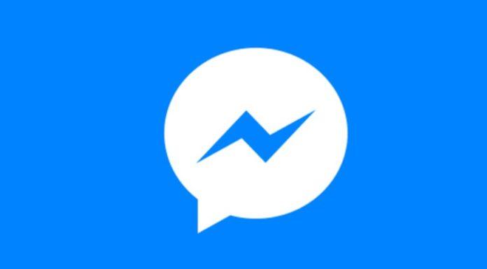 Imagem de: Dica do dia: cuidado com arquivos SVG recebidos pelo Facebook Messenger