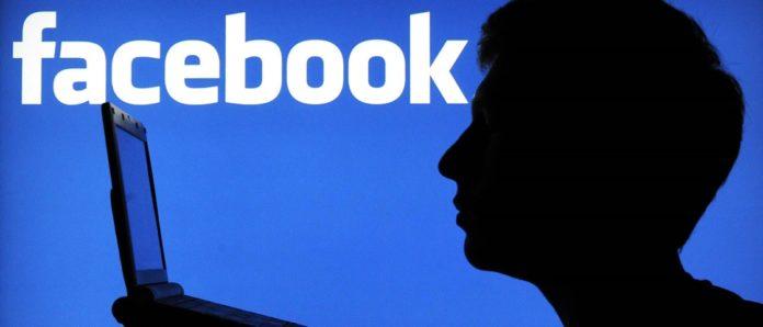 Imagem de: Facebook inaugura função no Reino Unido para prevenir suicídios
