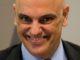 Imagem de: Alexandre de Moraes, novo ministro do STF, favorece bloqueio do WhatsApp