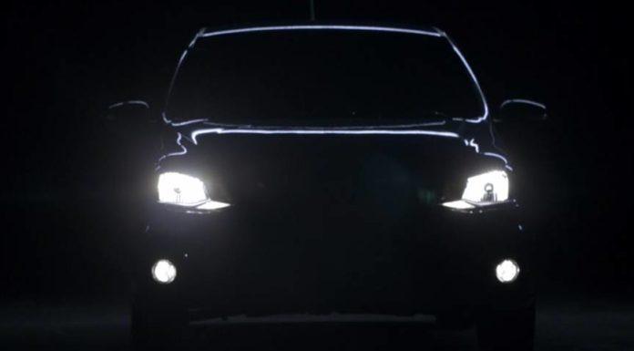 Imagem de: Volkswagen está preparando uma novidade: confira no ao vivo do Facebook
