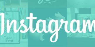 Imagem de: Quais foram as fotos mais populares publicadas no Instagram em 2015?