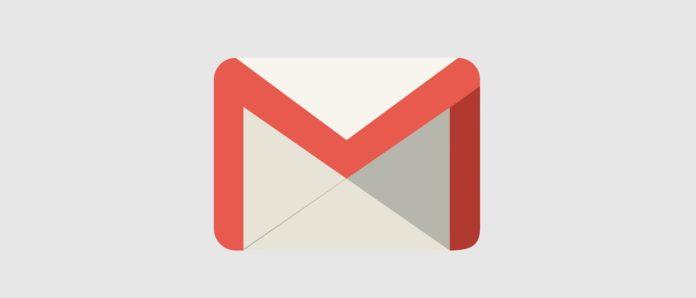 Imagem de: 4 comandos para deletar entulho do Gmail e economizar espaço