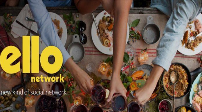 Imagem de: O criador do Orkut voltou e agora tem uma rede social chamada 'hello'