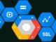 Imagem de: Google oferece treinamento em Cloud Computing para profissionais de TI