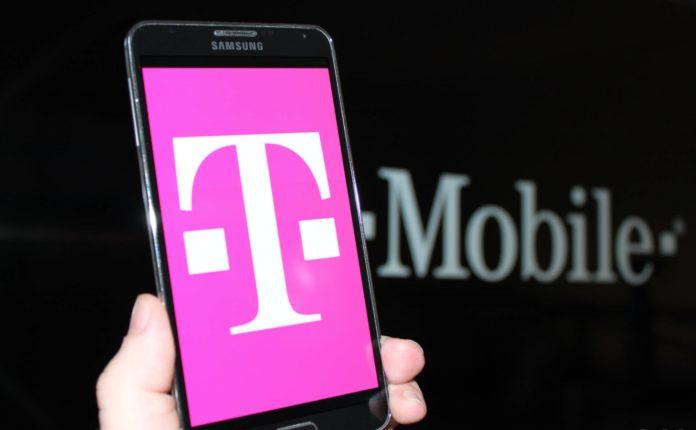 Imagem de: Exemplar: T-Mobile libera ligações e 4G ilimitados no Brasil nas Olimpíadas