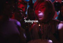 Imagem de: Novidade no Instagram permite postar múltiplas fotos em uma só publicação