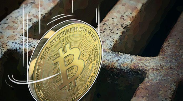 Imagem de: A cada mês, US$ 1,5 milhão em criptomoedas é roubado por hackers