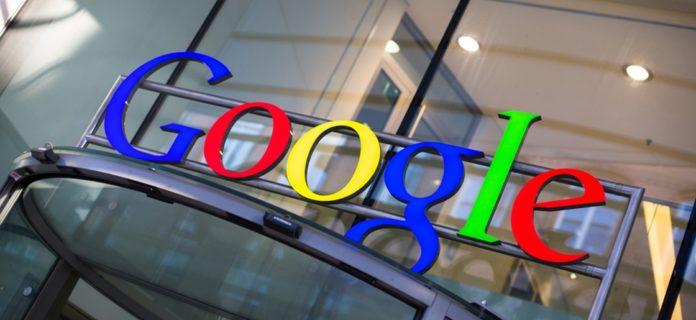 """Imagem de: 19 curiosidades interessantes sobre o """"Império Google"""""""