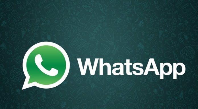 Imagem de: Golpe: criminosos espalham link para 'ativar vídeo-chamada' no WhatsApp