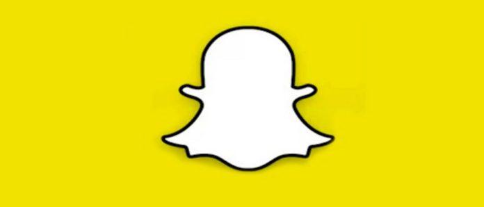 Imagem de: Código do Snapchat sugere que app terá live streaming e ligações em breve