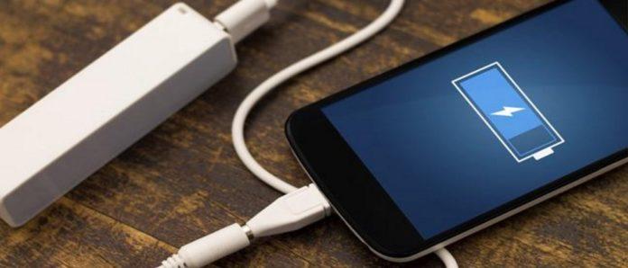 Imagem de: Redes IPv6 mal configuradas são as novas vilãs da bateria do seu celular
