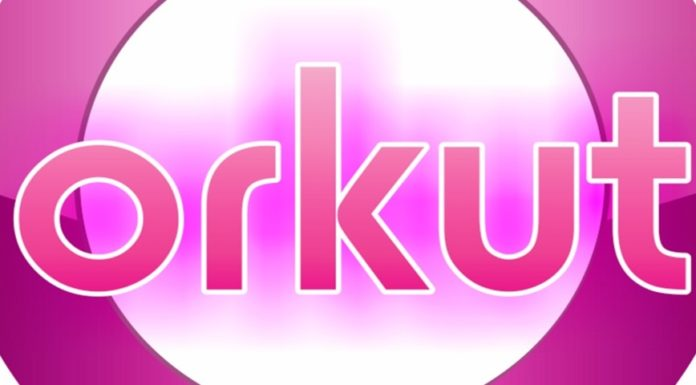 Imagem de: Corra para salvar: scraps e fotos do Orkut podem ser recuperados até 30/09