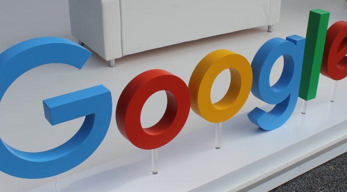 Imagem de: Celebridades brasileiras agora podem postar status direto no Google Search