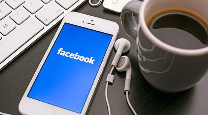 Imagem de: Facebook exagerou durante 2 anos seu tempo médio de reprodução de vídeos