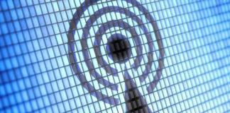 Imagem de: 10 dicas para melhorar o sinal da sua rede WiFi