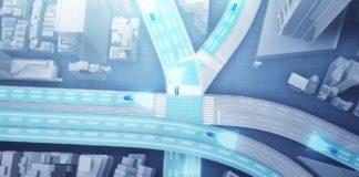 Imagem de: Nova tecnologia de mapeamento da Toyota pode deixar o Google Maps obsoleto