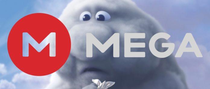 Imagem de: Kim Dotcom alerta: MEGA pode acabar, faça backup de seus arquivos agora!