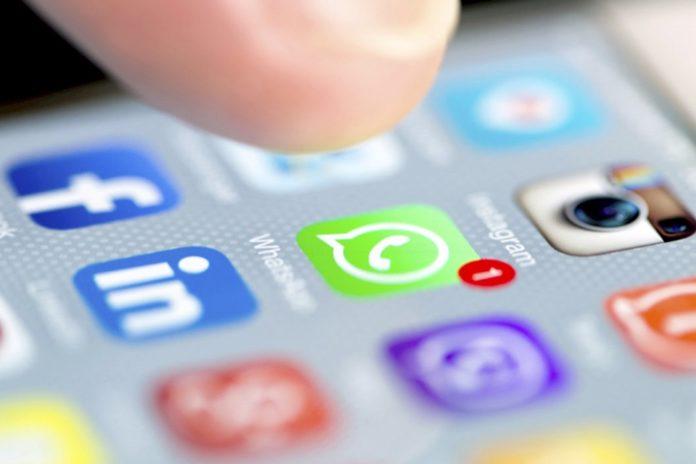 Imagem de: Tutorial: como sair de vários grupos do WhatsApp de uma só vez