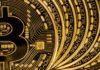 Imagem de: Bitcoin bate recorde e valor total da moeda chega a US$ 14 bilhões
