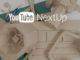 Imagem de: 'Escola de youtubers' abre nova turma para 2016; veja como participar