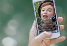 Imagem de: Facebook anuncia dois novos recursos para suas lives em vídeo