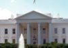 Imagem de: Casa Branca diz que internet banda larga é uma necessidade básica