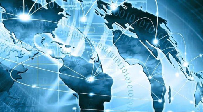 Imagem de: Parabéns, World Wide Web: rede completa 25 anos nesta terça (23)
