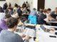 Imagem de: Hackaton de soluções para internet banking abre inscrições gratuitas