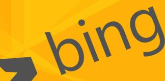 Imagem de: Palpite do Bing: previsões do Brasileirão mais precisas que comentaristas