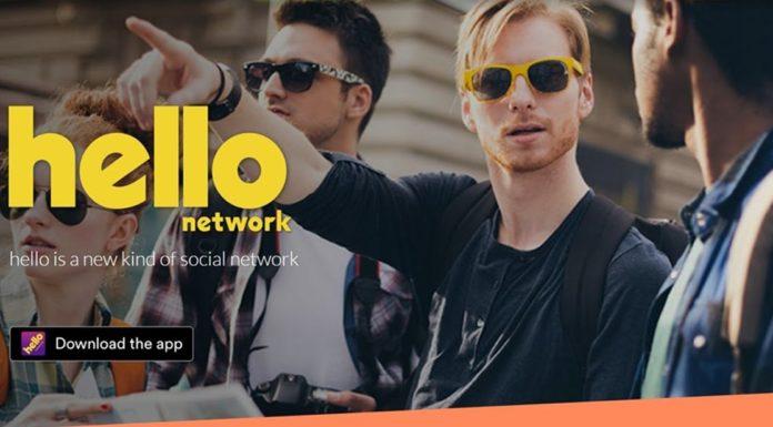 Imagem de: Hello, o novo Orkut, chega ao Brasil em agosto; cadastro já pode ser feito